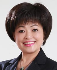 Nadia Chun Yueh Chen