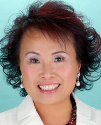 Pin Wen Wendy Chen