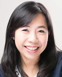 ei-chuan Yang