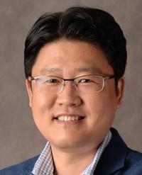 Yong Chan Yoon
