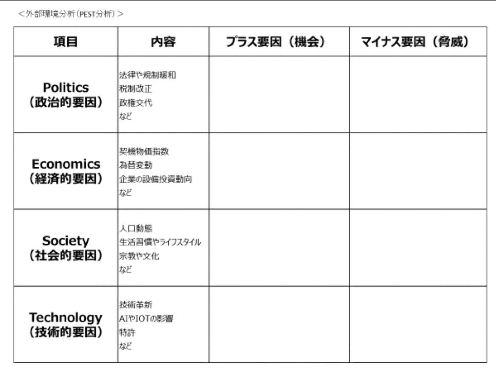 kaneko-chart-1