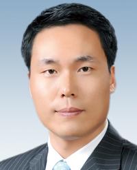 Bong Jun Kim