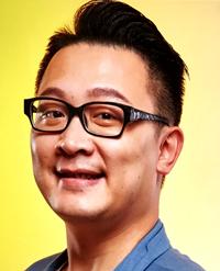 Chi Hong Un