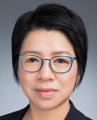 Choy Fung Chun Sandy