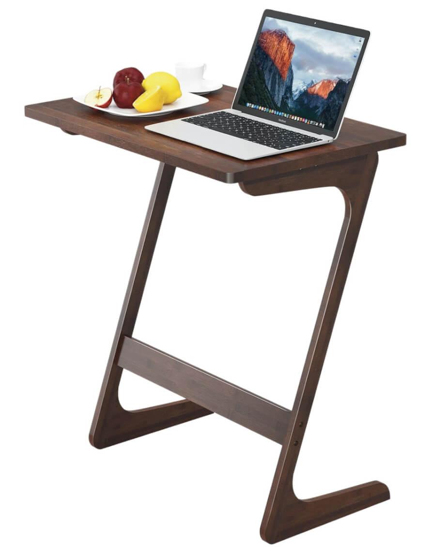 Desk-to-go