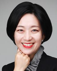 Mi Jin Kim